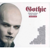 Gothic Compilation Part Xxiii