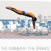 The Swimmer - Reissue