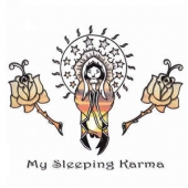 My Sleeping Karma