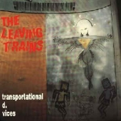 Transportational D. Vices