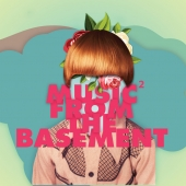 Music From The Basement 2