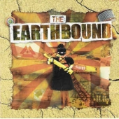 Earthbound - Vinyl Reissue