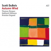 Autumn Wind