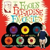 Fool's Paradise Favorites
