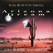 Arizona Dream - Vinyl Reissue