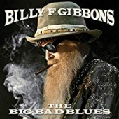 Big Bad Blues