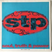 Soul Truth & Power
