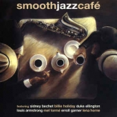 Smooth Jazz Cafe