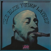 The Blue Yusef Lateef