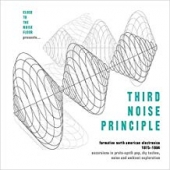 Third Noise Principle ~ Formative North American Electronica: 1975-1984