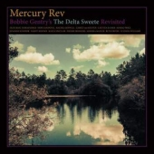 Bobbie Gentry's The Delta Sweete Revisited