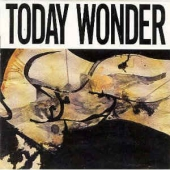Today Wonder