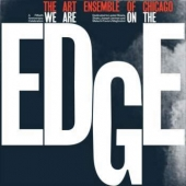 We Are On The Edge: A 50th Anniversary Celebration