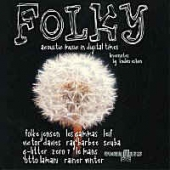 Folky - Acoustic Music In Digital Times