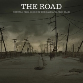 The Road - Vinyl Edition