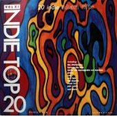 Indie Top 20 Vol. Xi