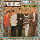 Pebbles 12 The World