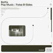 Pop Music / False B-sides