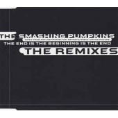 The End Is The Beginning Is The End (the Remixes)