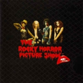 Rocky Horror Picture Show -25th Anniversary Expanded Edition