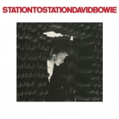 Station To Station - 45th Anniversary Edition
