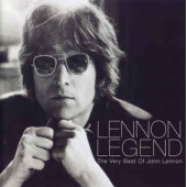 Lennon Legend - The Very Best Of
