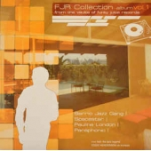 Fjr Collection Album Vol 1